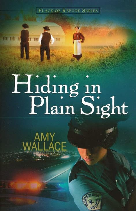 hide in plain sight 100 inspiring ways to improve your travel photography books best reads 2010 2017 hiding in plain sight