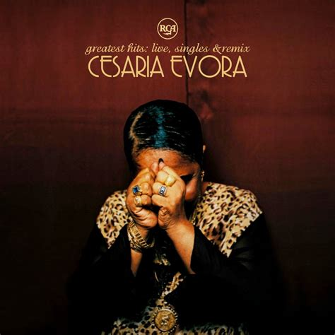 besame mucho cesaria evora greatest hits cd1 cesaria evora mp3 buy tracklist