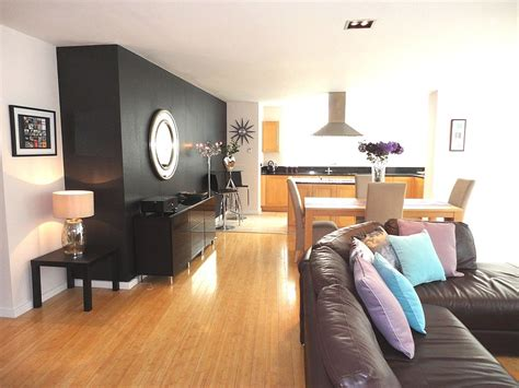one bedroom flat liverpool city centre one bedroom flats in liverpool www redglobalmx org