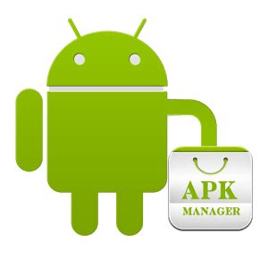 file manager for apk app apk file manager for lumia android apps for lumia