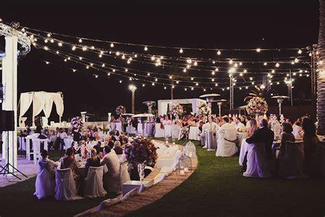 Wedding Israel by A White Clad Destination Wedding In Israel The