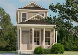 modular homes in nc modular homes in hstead nc modular homes jacksonville