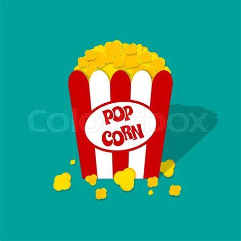 popcorn logo popcorn logo vector www pixshark com images galleries