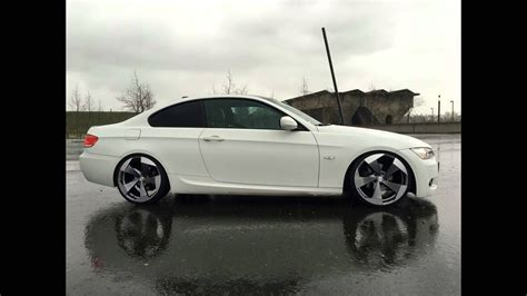 bmw 320d tuning dia show tuning ml concept bmw 320d e92 coupe