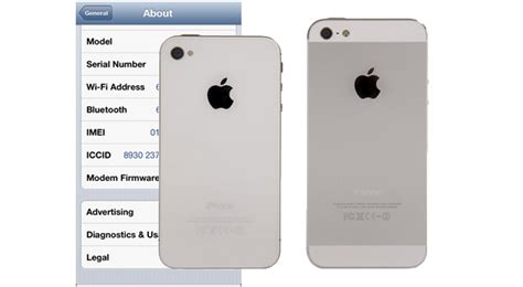 Imei Number Lookup Without Phone Track Iphone 4 With Imei Number Mobile Www Elbowroombarbados Room
