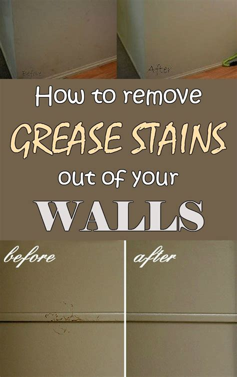 how to remove a wall 17 best images about diy s ideas furniture makeover