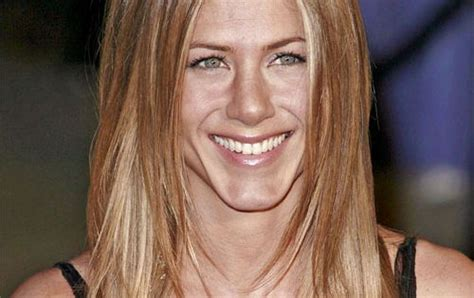 jennifer aniston long face frame haircut long hairstyles with face framing layers google search