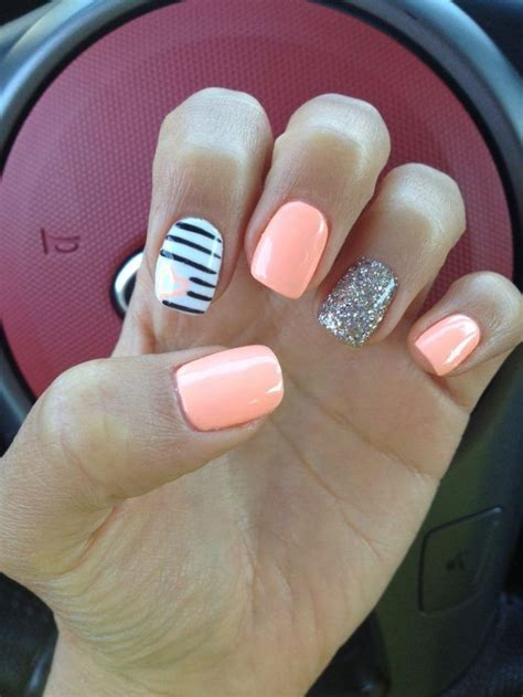 1321 best images about winter themes on pinterest best 25 cute gel nails ideas on pinterest with additional