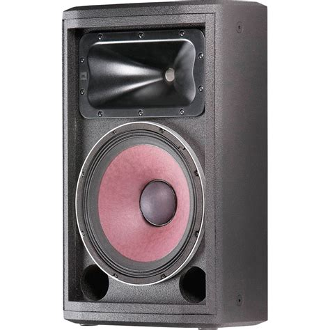 Speaker Jbl 12 Inch Range jbl prx712 12 inch two way range system floor monitor