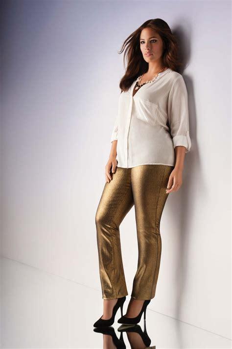 plus size clothing catalogs images