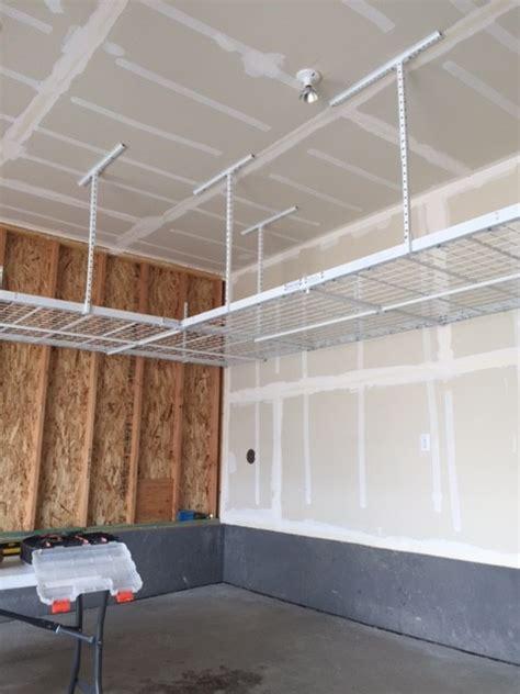 garage organizers denver denver overhead storage ideas gallery garage storage
