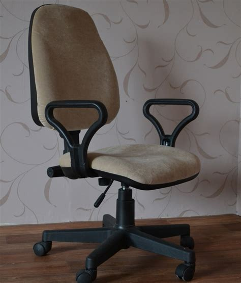 office chair upholstery repair 100 office chair repair in bangalore office chair