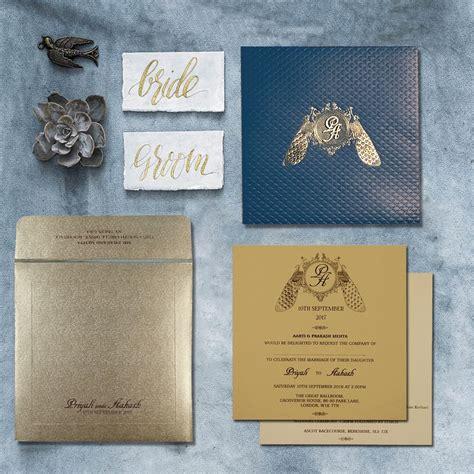 trendy wedding invitation cards wedding invitations sale on black friday and cyber monday 2017