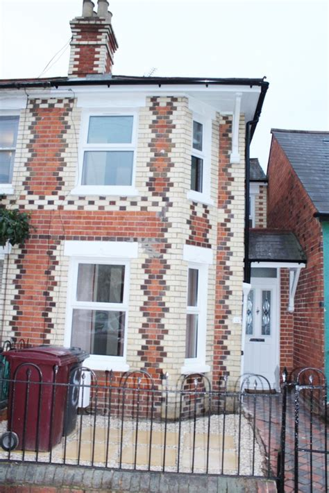 4 bedroom house for rent in reading properties to rent listed by martin and co reading
