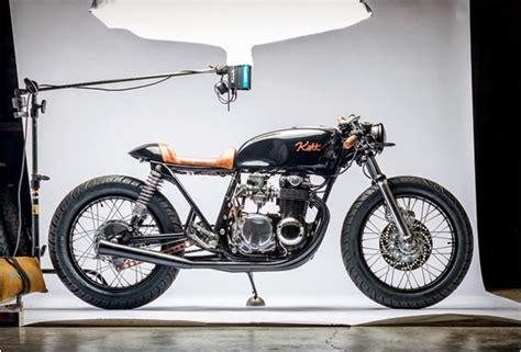 kott motorcycles teknolsun
