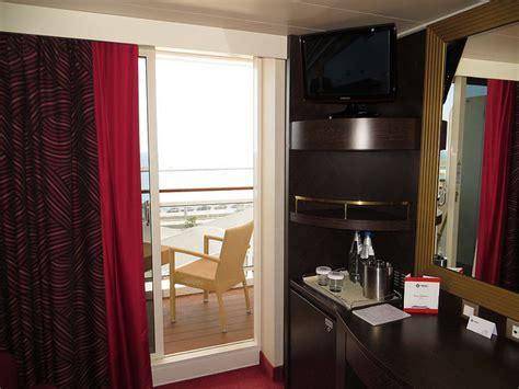 cruise miss week aboard the msc splendida cruise1st
