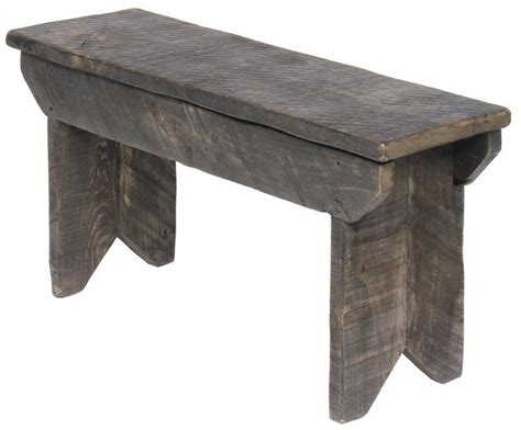 outdoor rustic bench 17 best ideas about rustic bench on pinterest building furniture rustic outdoor