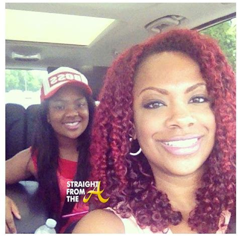 the real hair bosses of atlanta like the river salon kandi burruss new doo 2013 sfta 4
