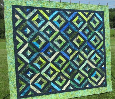 quilt pattern summer in the park pin by sarah goer on quilting inspiration pinterest
