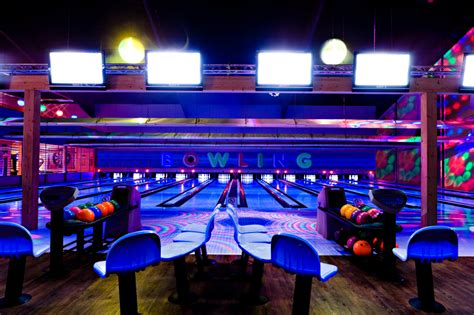 Bouling Syari best bowling alleys for a out in oc 171 cbs los angeles