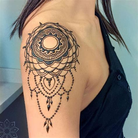 watercolor tattoos cincinnati henna artist cincinnati makedes