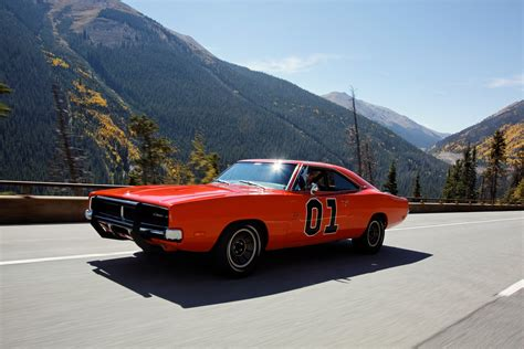 Classic Car Wallpaper Settings Cool by General From Colorado Cars Wallpaper 4752x3168