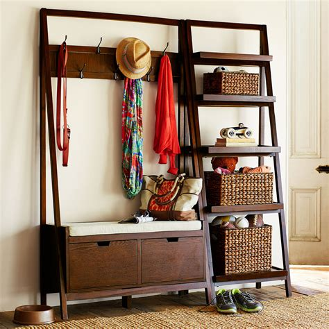 creative shoe storage entryway www pixshark images 12 creative entryway and mudroom ideas home decoratings