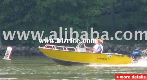 fishing boat for sell malaysia duroboat 12 aluminium fishing boat malaysia fishing