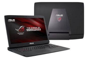 Asus I5 Laptop Black Friday best gaming laptop deals archives bestusefultips
