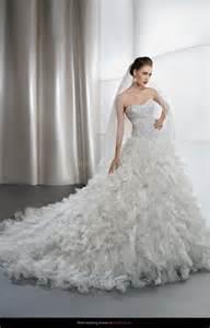 wedding dress demetrios 544 2013 allweddingdresses co uk