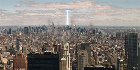 marvel film new york 17 things you didn t know about marvel getmovienews