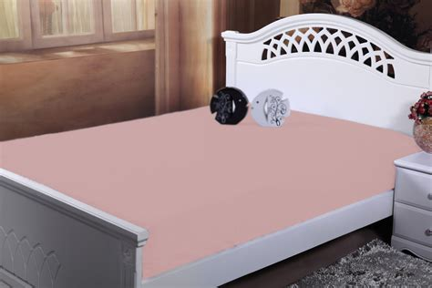 Matress Protector 180x200 Diskon Cashback mattress protector cover set of 2