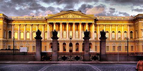 museum costo ingresso museo russo