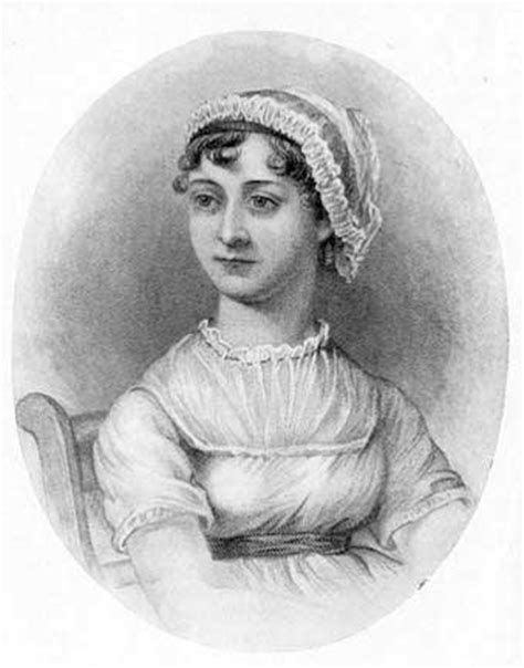 Memorable Jane Austen Quotes From Her Novels and Letters