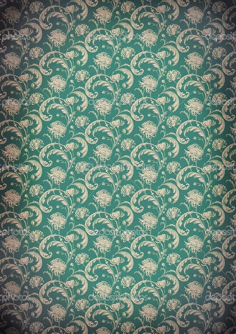 victorian pattern texture victorian wallpaper google search for collage