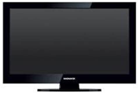 Magnavox 40mf401b 40mf401b Lcd Tv Magnavox Hdtv Tvs