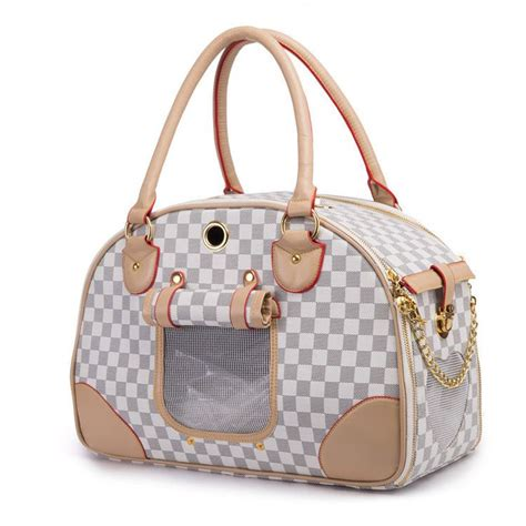 puppy purse 17 best ideas about carrier purse on carrier bag and