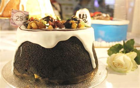 Oven Listrik Carrefour 2 resep kue bolu nikmat