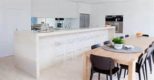 Designer Kitchens Melbourne Designer Kitchens Melbourne Creative Cabinets