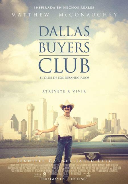 film cowboy sida el club de los desahuciados hd 720p 1080p dual identi