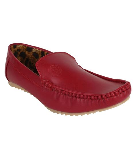 sports loafers i sports loafers price in india buy i sports