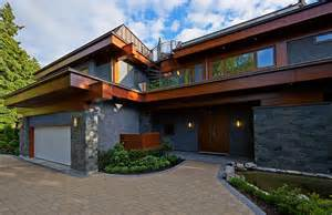 Mountain Chalet Home Plans john henshaw architect inc vancouver s top custom