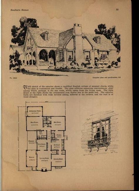 holland house design 1338 best floor plans images on pinterest floor plans house floor plans and mid