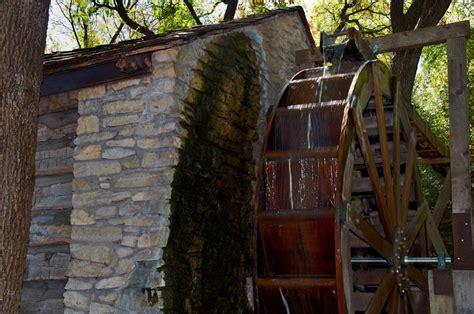 Log Cabin Fort Worth by Log Cabin Fort Worth Dallas Fort Worth