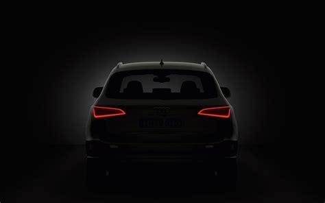 Audi R Ckleuchten by R 252 Ckleuchten Audi Q5 Hintergrundbilder R 252 Ckleuchten Audi