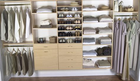 closets for small spaces closet organization ideas for small spaces home design ideas