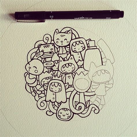 doodle drawing exercises 89 best images about doodle on sketchbooks