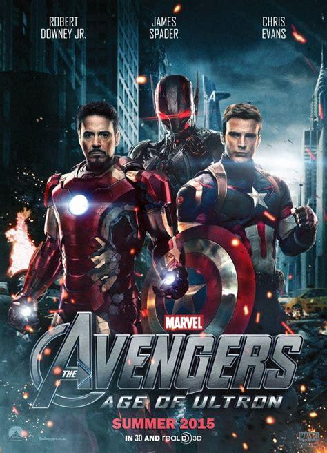film streaming marvel avengers avengers age of ultron european film premiere live stream