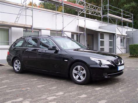 Auto Günstig Leasen by Bmw 525d Touring 2 Leasing G 252 Nstig Gesucht Bmw 5er