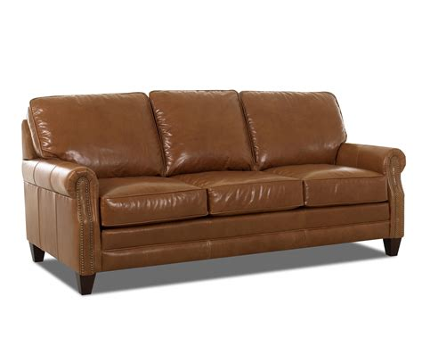 catalogue clearance sofas pin products by klaussner furniture catalogue on pinterest